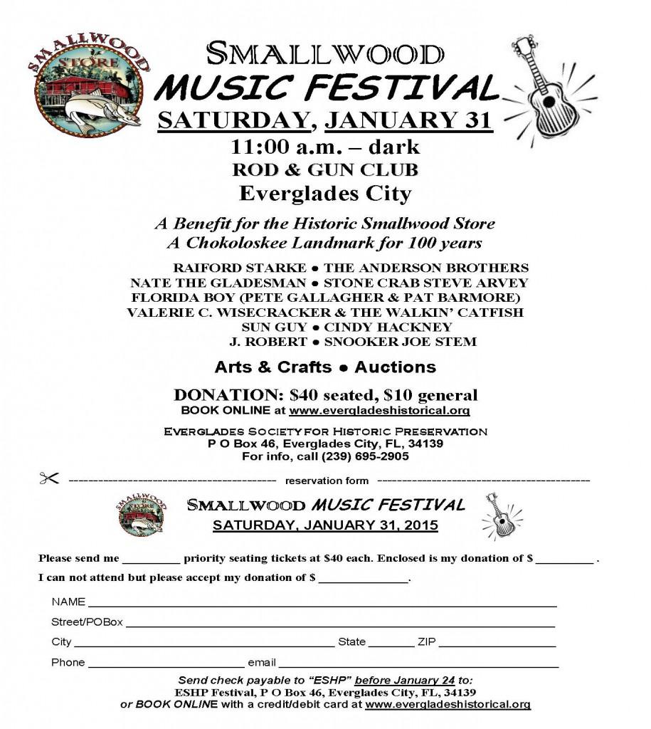 Smallwood-MusicFest2015-form