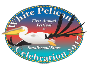 white pelican celebration 2017 smallwood store