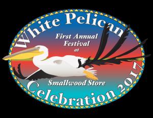 pelicanfestlogolg